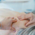 Kinésithérapie/Ostéopathie