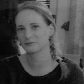 Barbara Wellens