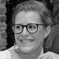 Aurélie Koninckx