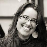 Nathalie Villanueva