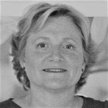 Corinne Daumer